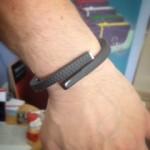 john801_UP_wrist