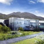 nsa-utah-data-center