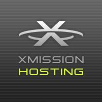 xm-hosting