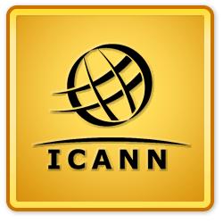 icann-sign