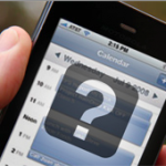 Fix CalDAV calendars on mobile.