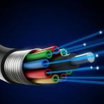 fibre-optic