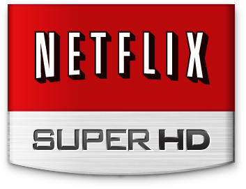 Customers on XMission's network with Internet connections exceeding 5Mbps and a Netflix subscription can now stream Netflix Super HD movies using approved ...