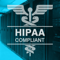 hipaa-compliant-data-center