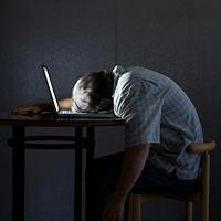 admin-nap