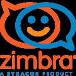 zimbra-logo-color-square-960px