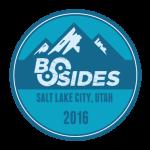 bsides-slc-2016